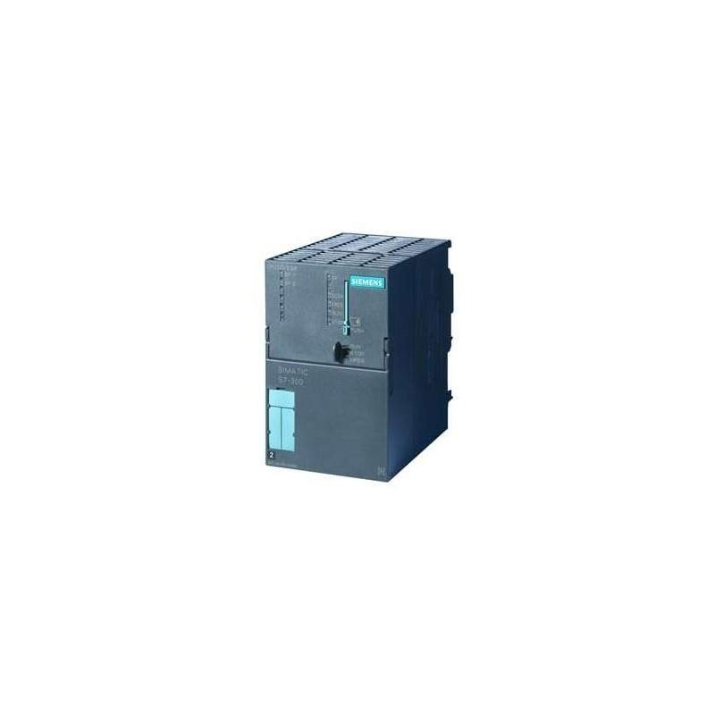 6ES7317-2FJ10-0AB0 Siemens