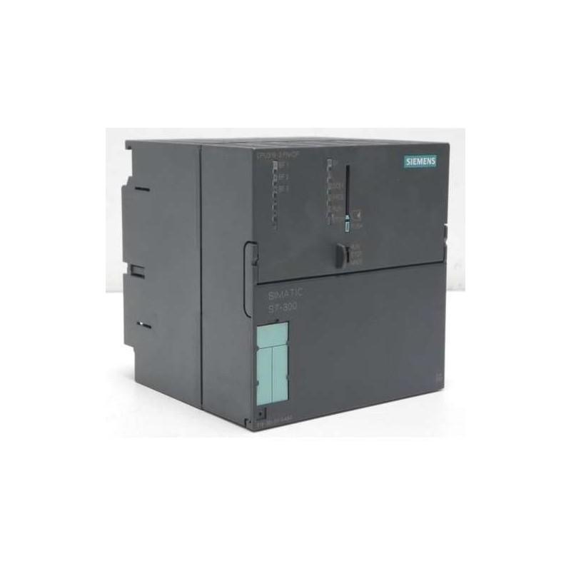 6ES7318-3EL00-0AB0 Siemens