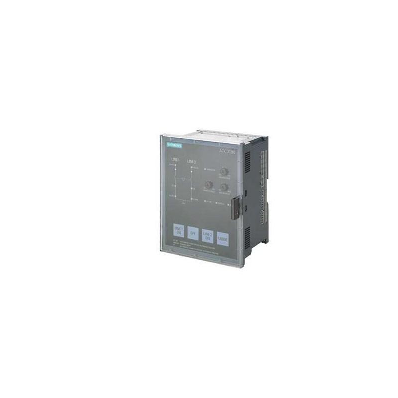 3KC9000-8EL10 SIEMENS