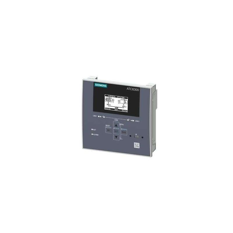 3KC9000-8TL40 SIEMENS