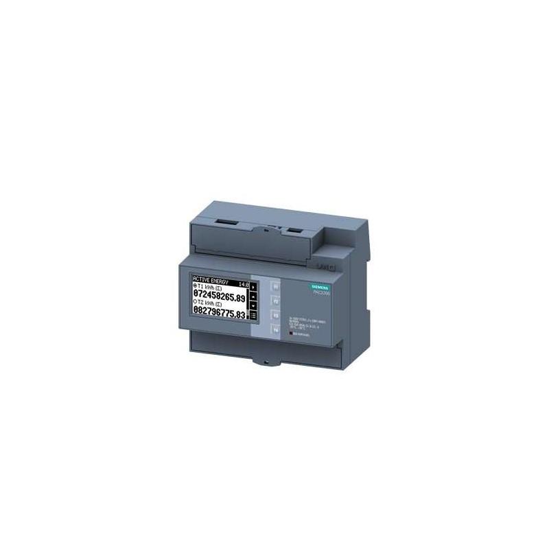 7KM2200-2EA40-1DA1 SIEMENS
