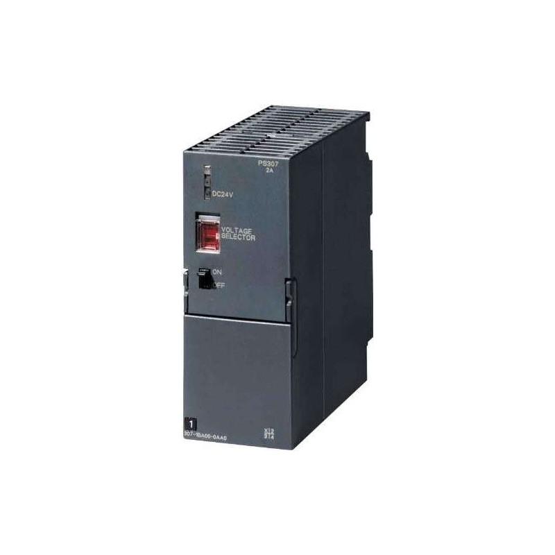 6ES7307-1BA00-0AA0 Siemens