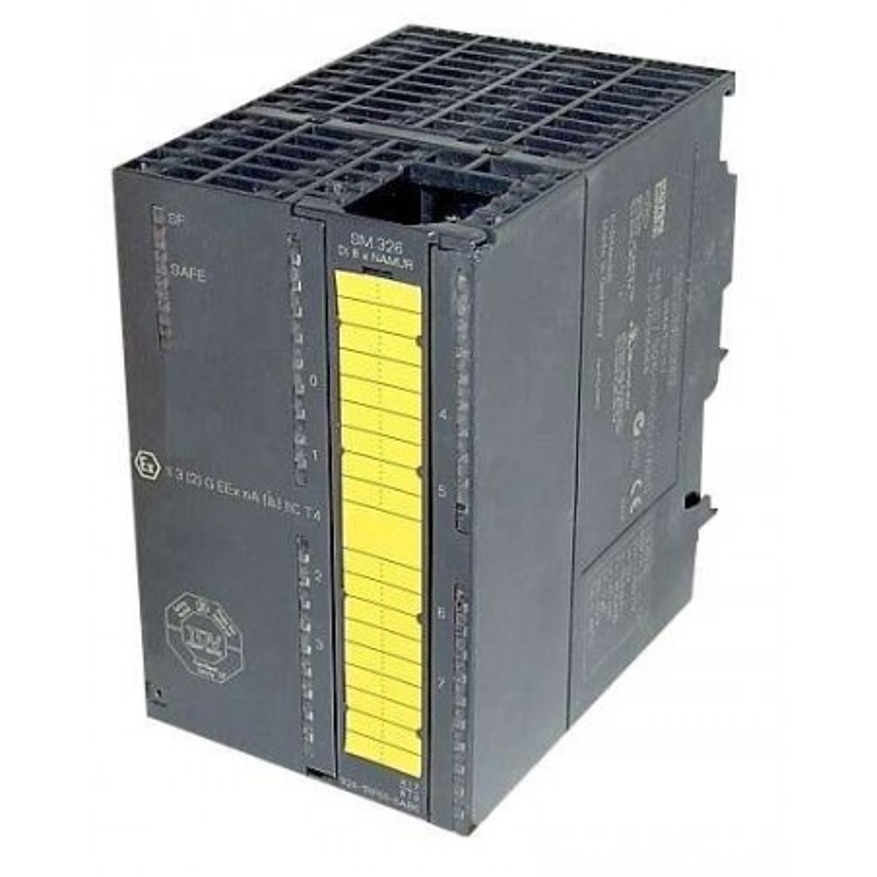 6ES7326-2BF00-0AB0 Siemens