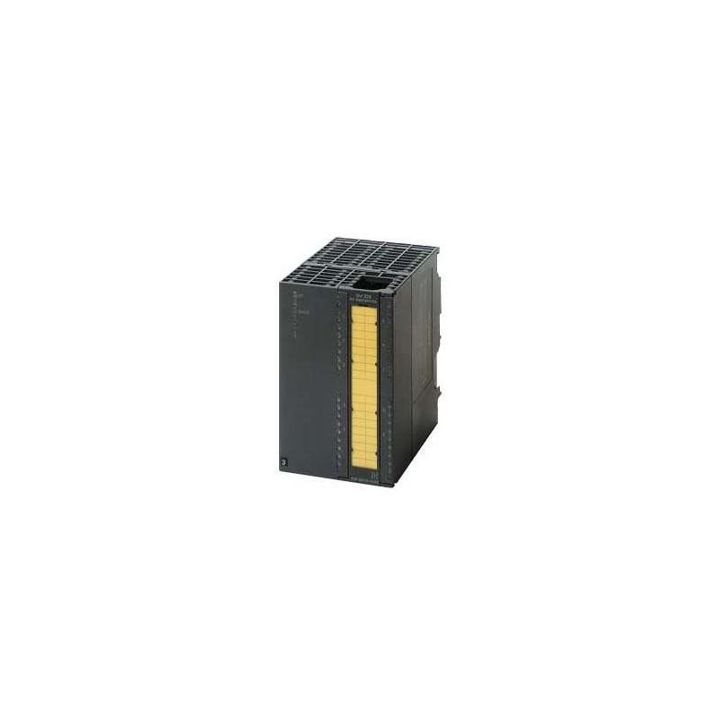 6ES7336-1HE00-0AB0 Siemens
