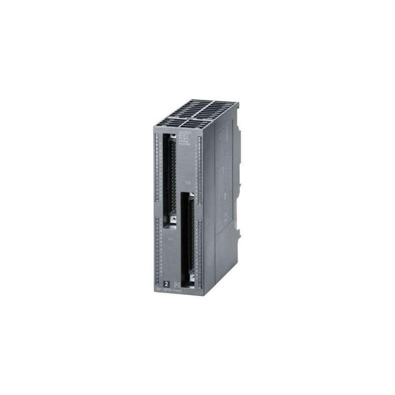 6ES7321-1BP00-0AA0 SIEMENS SIMATIC S7-300 SM321
