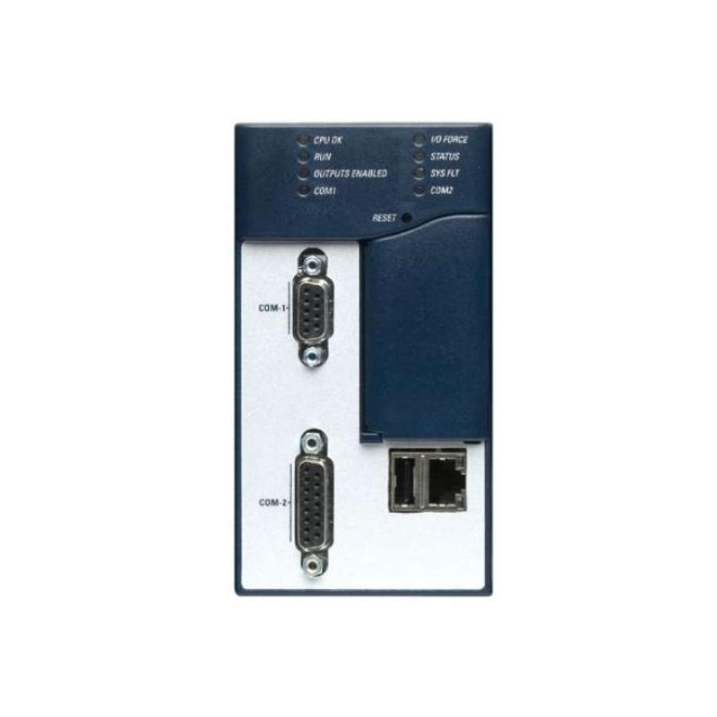 IC695CPE310 GE RX3I CPU