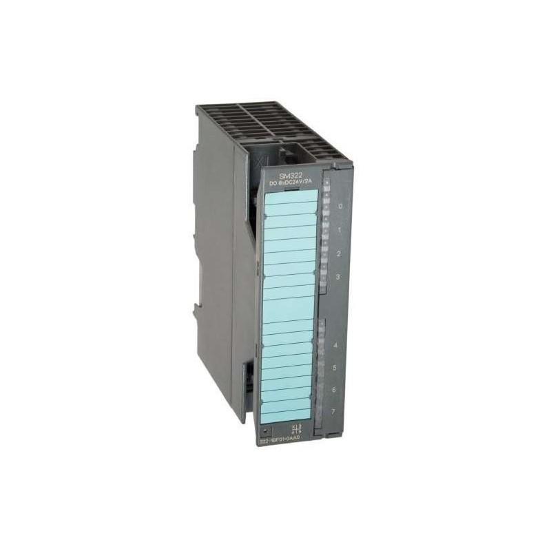 6ES7322-1BF01-0AA0 Siemens