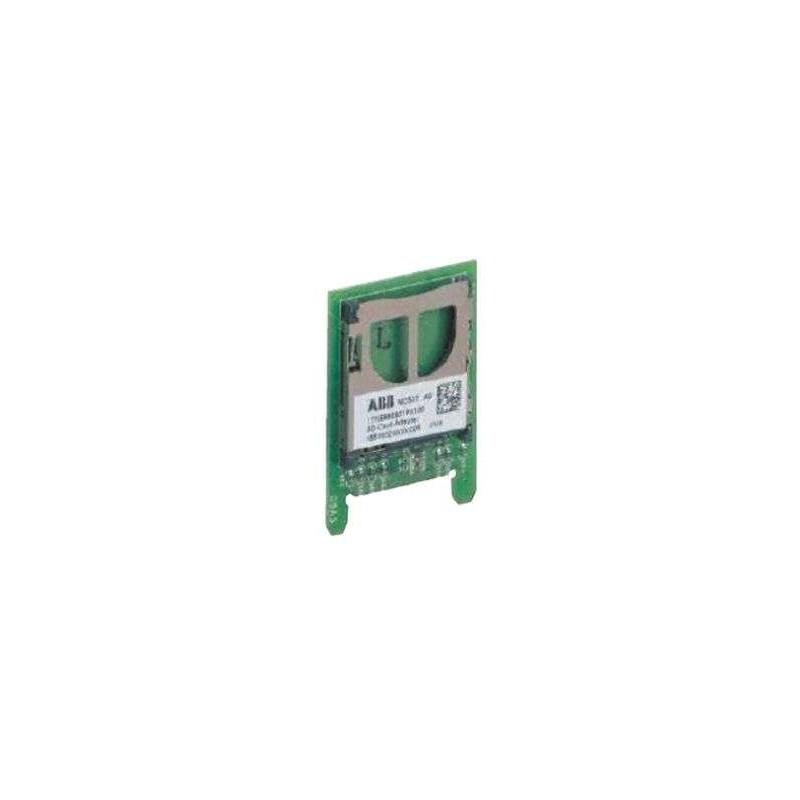 MC503 ABB 1TNE968901R0100