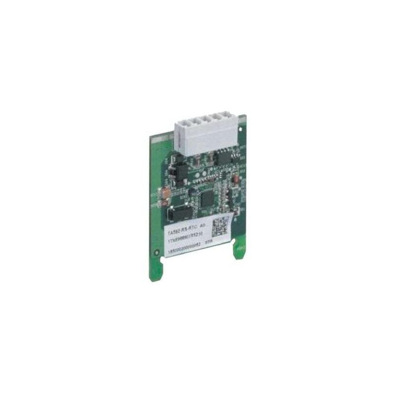 TA562-RS ABB 1TNE968901R4300