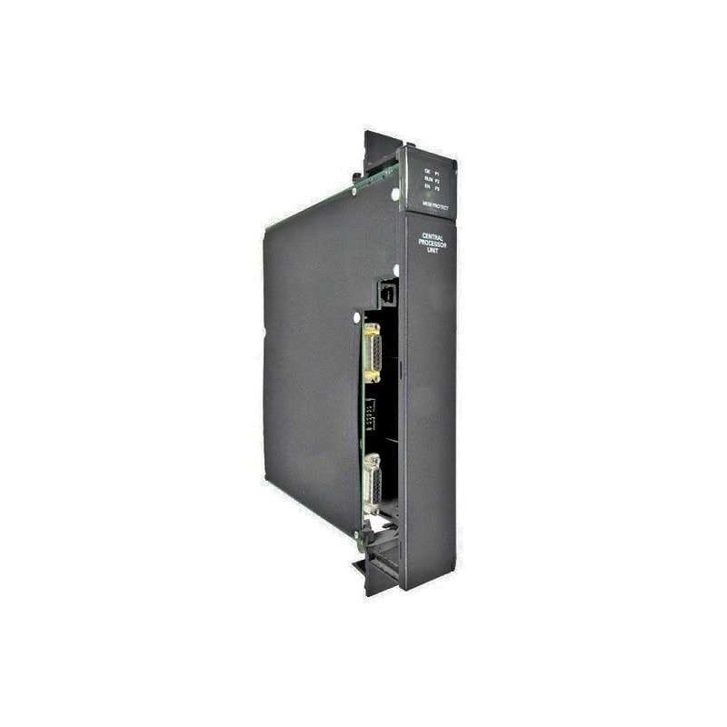 IC697CPX772 GE FANUC CPU...