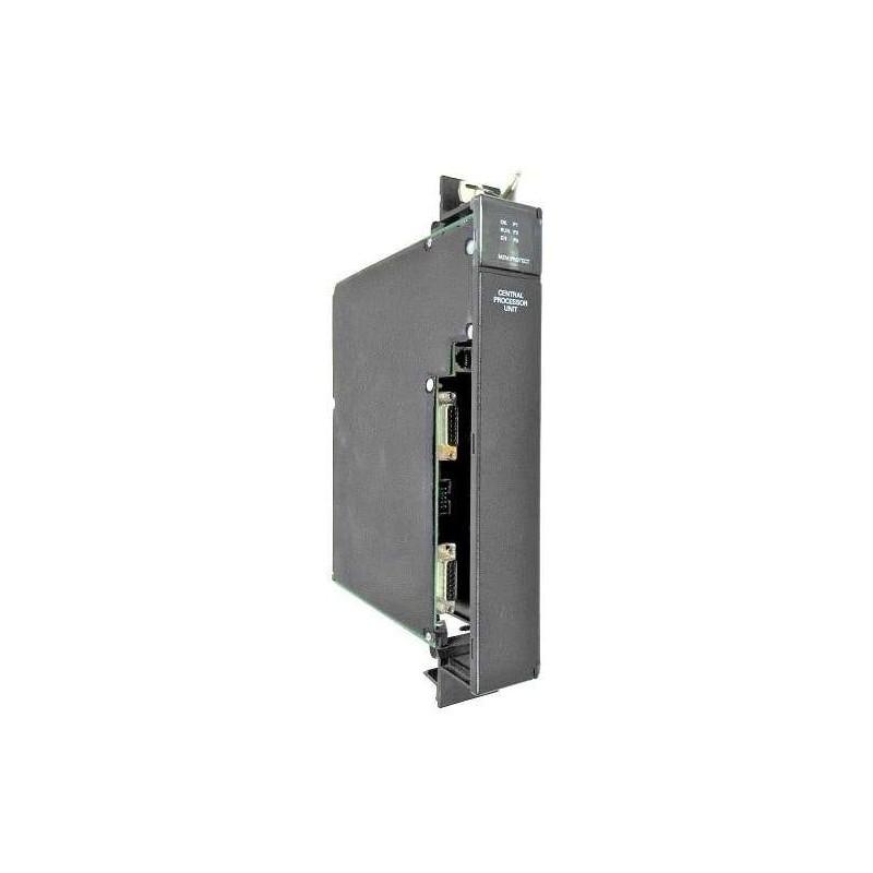 IC697CPX935 GE FANUC CPU...