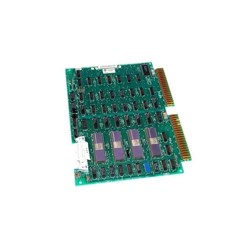 IC600CB500 GE FANUC