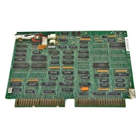 IC600LR616 GE FANUC Combined Memory
