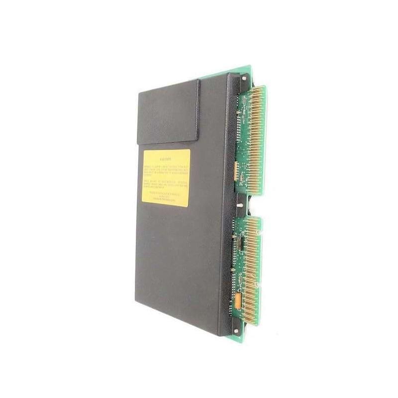 IC600CM554 GE Fanuc