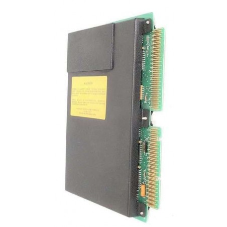 IC600CM554 GE FANUC Combined Memory Module