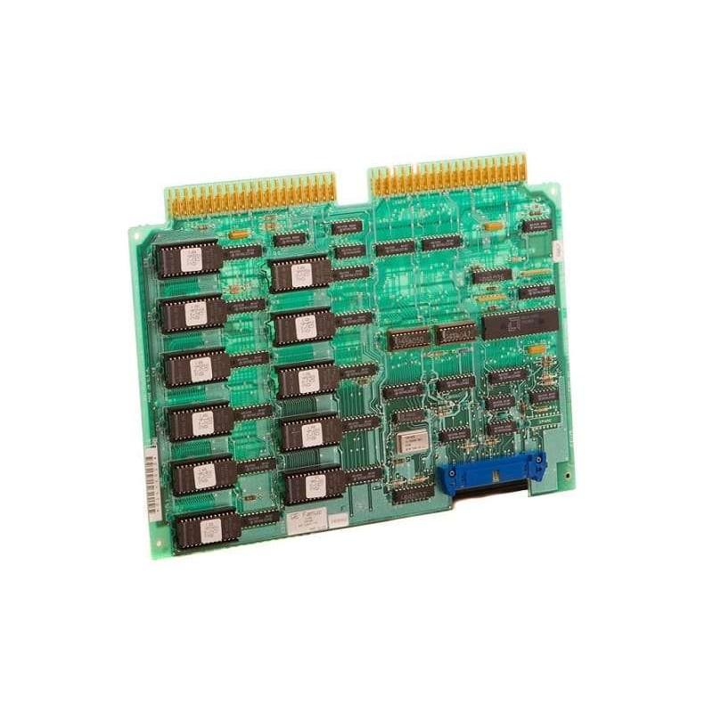 IC600LX616 GE FANUC Register Memory Module