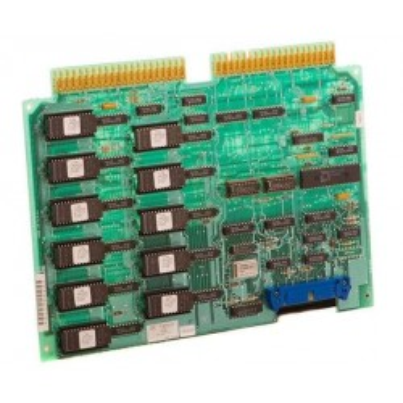 IC600LX612 GE Fanuc