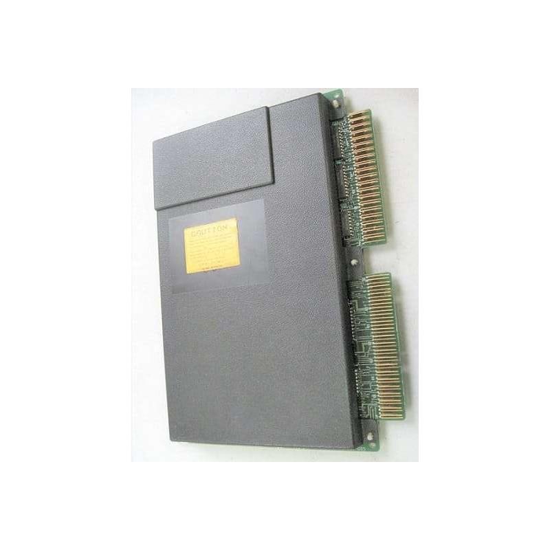IC600LR612 GE FANUC 4K-8K Combined Memory