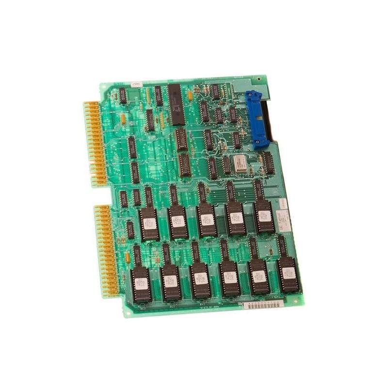 IC600LR605 GE FANUC 4K-1K Combined Memory