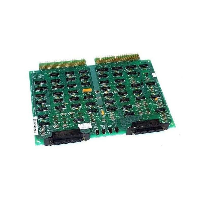 IC600CB527 GE FANUC I-O Control Module