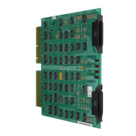 IC600CB501 GE FANUC Basic Logic Control