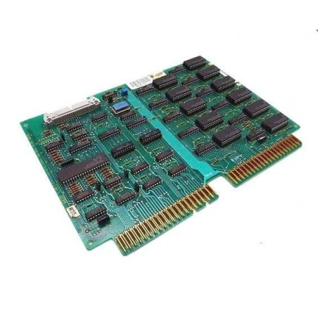 IC600CB511 GE FANUC 16K Register Memory Module