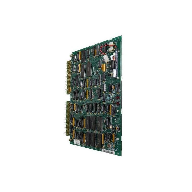 IC600LX680 GE FANUC Register Memory Module