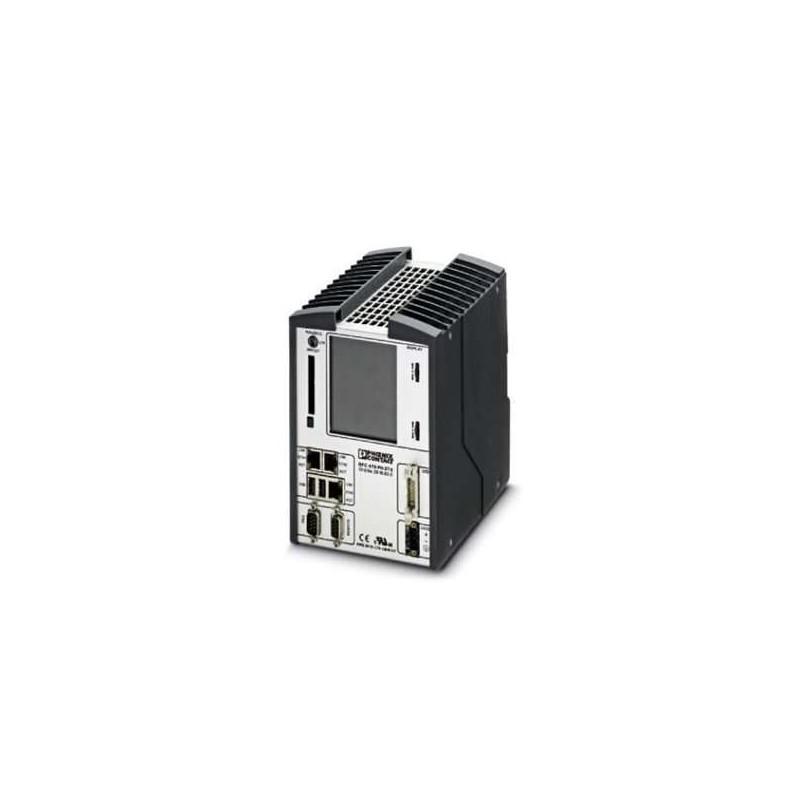 RFC 470 PN 3TX - 2916600...