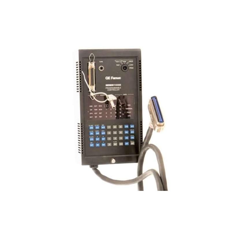 IC630CPU301 GE Fanuc