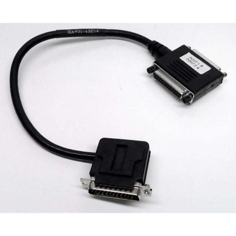 IC693CBL305 GE FANUC Cable...