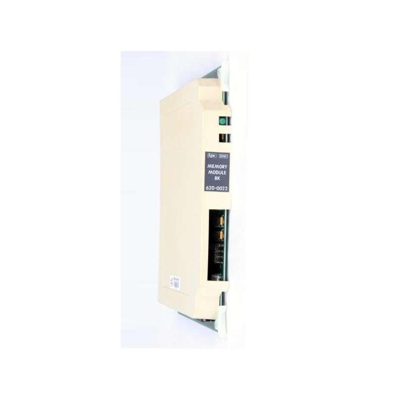 620-0022 Honeywell