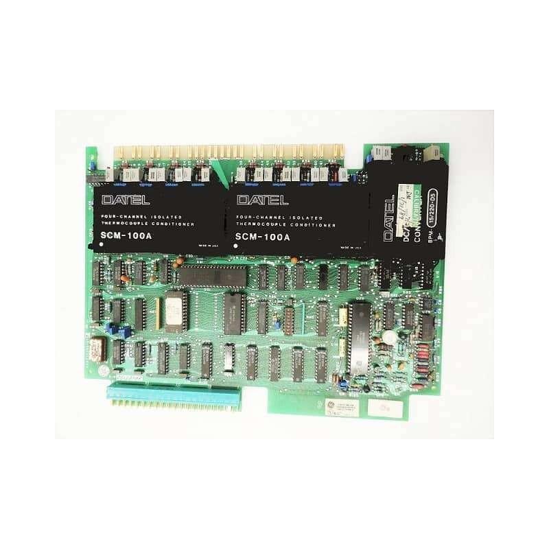 IC600YB814 GE Fanuc