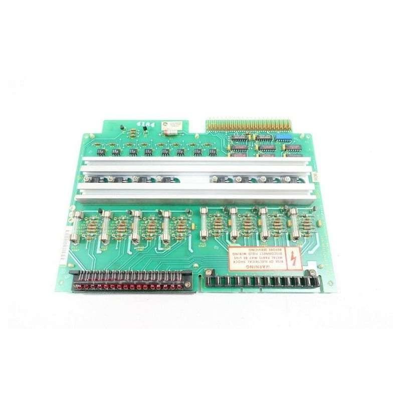 IC600YB902 GE FANUC Output...