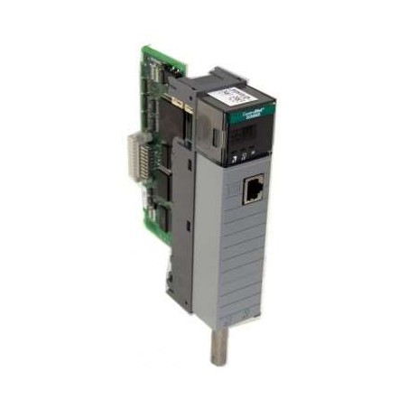 1747-SCNR Allen-Bradley SLC 500 ControlNet Scanner