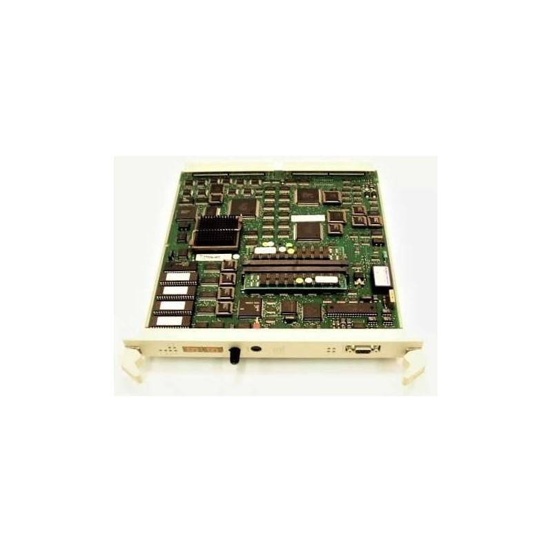 PM510V16 ABB Processor...