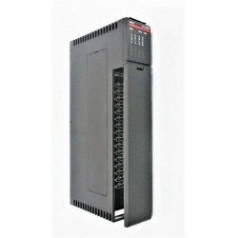 IC655MDL527 GE FANUC Input...