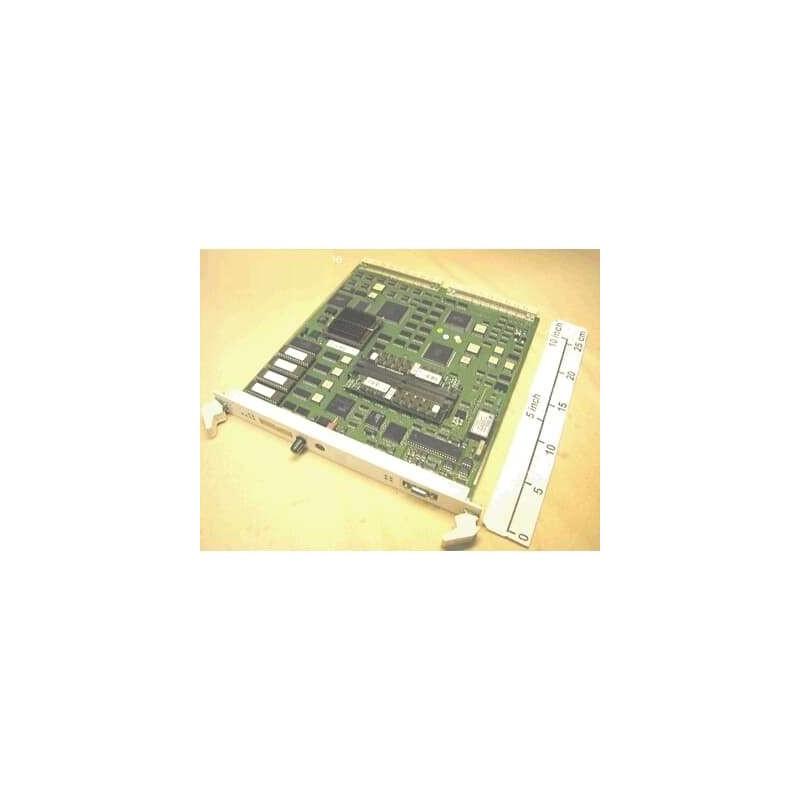 PM510V16 ABB Processor Module