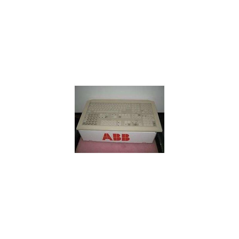 IH521EN ABB Advant Keyboard