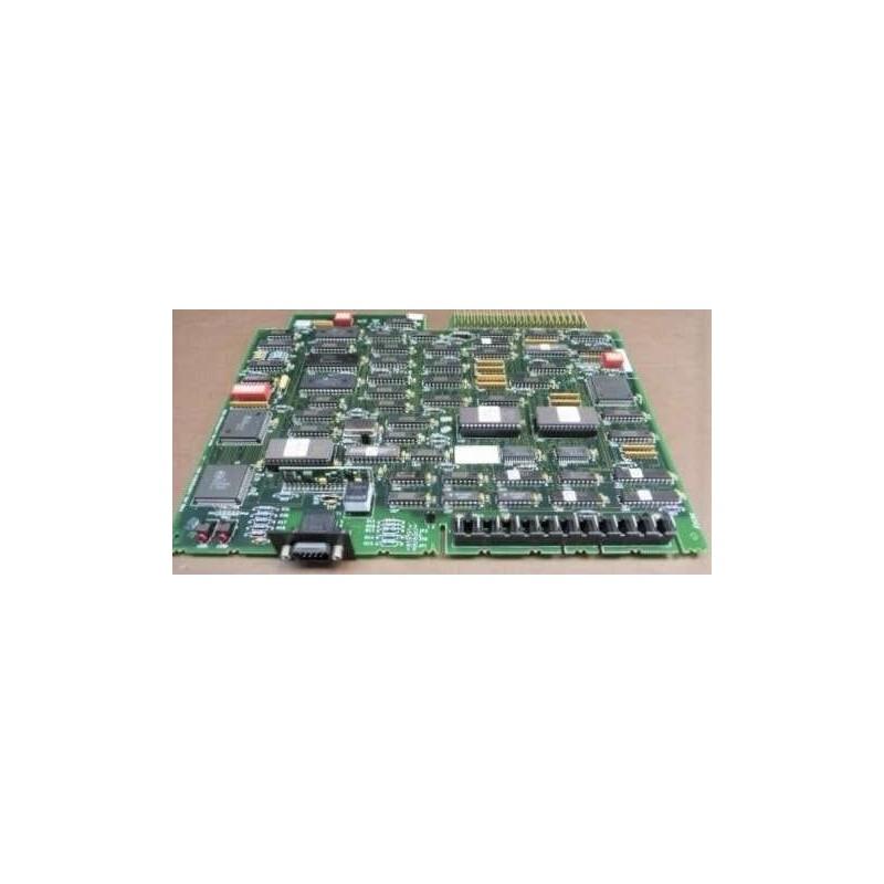 IC660CBB901 GE FANUC I/O...