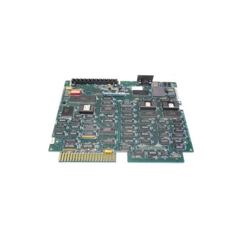 IC660CBB900 GE FANUC Genius...
