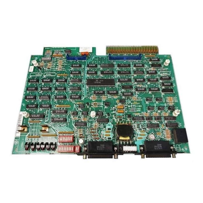 IC600BF950 GE Fanuc