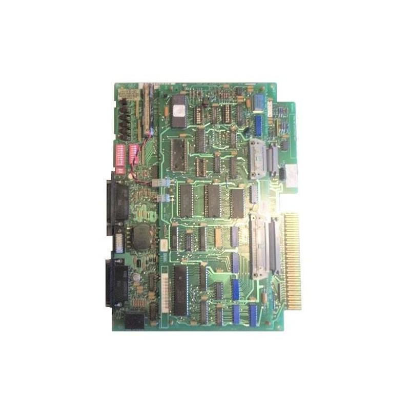 IC600BF946 GE FANUC Loop...