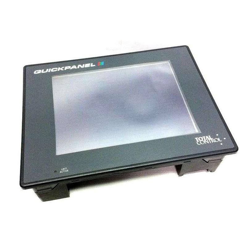 QPI-21100-C2P GE FANUC...