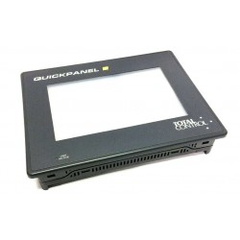 QPI-3D200-E2P GE FANUC...