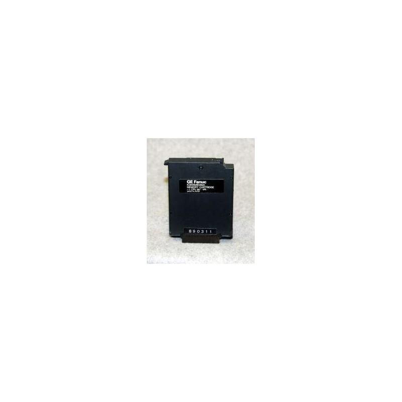 IC655MEM503 GE FANUC Memory...