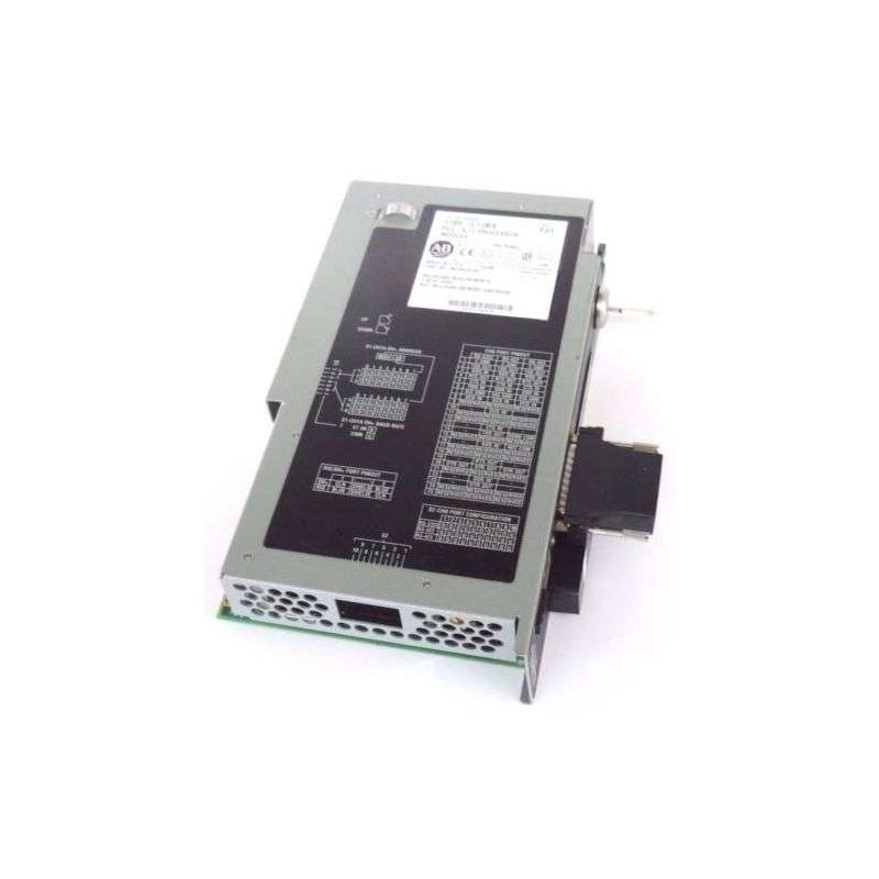 1785-L26B Allen-Bradley PLC-5/26 Processor