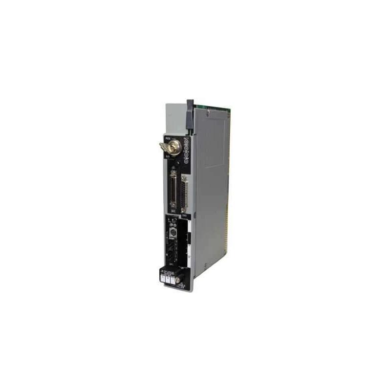 1785-L40C15 Allen-Bradley PLC-5/40C Processor