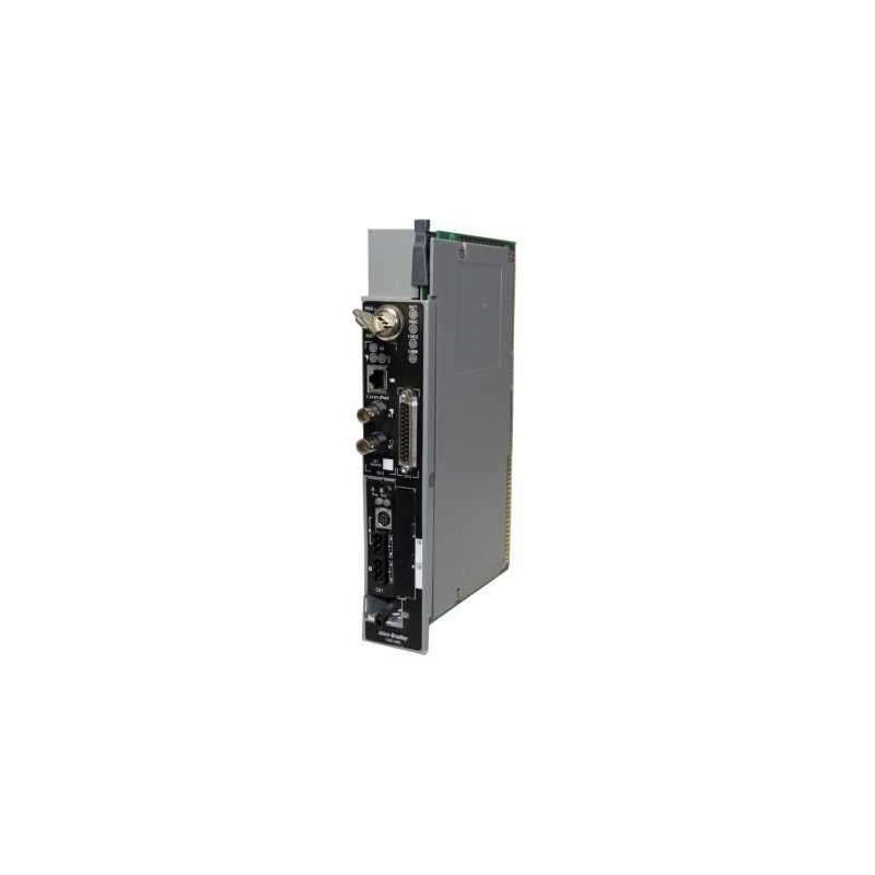 1785-L40C Allen-Bradley