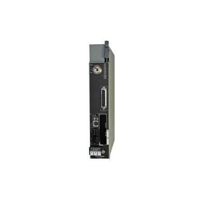 1785-L30B Allen-Bradley PLC-5/30 Controller
