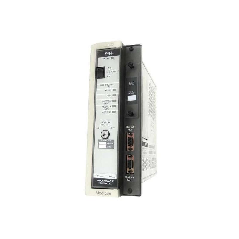 PC-0984-685 SCHNEIDER...